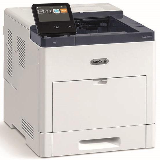 Xerox VersaLink B600DN (VLB600DN)