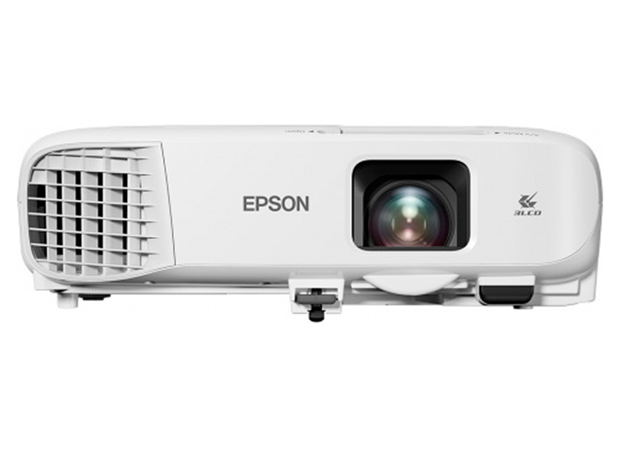 Купить Проектор, Epson EB-E20 (V11H981040)