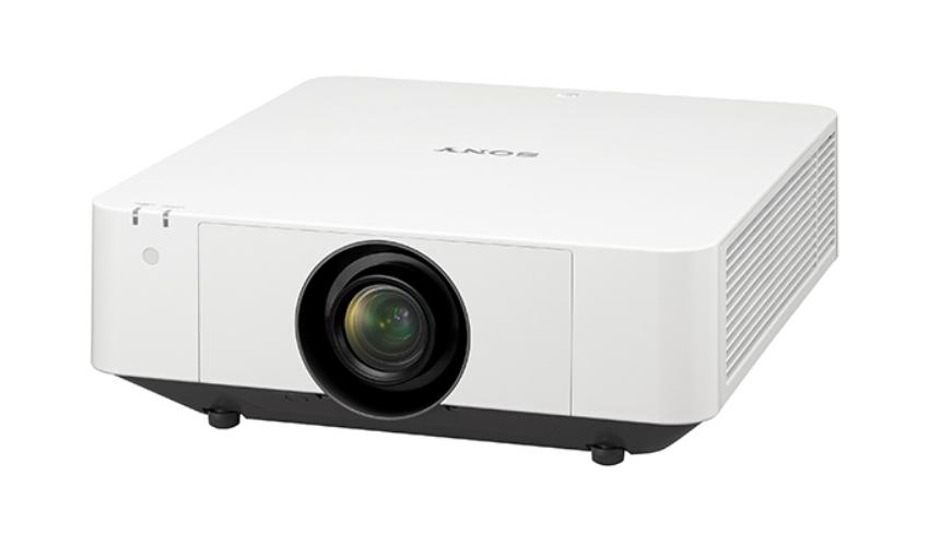 Фото - Sony VPL-FHZ61 проектор sony vpl ex575