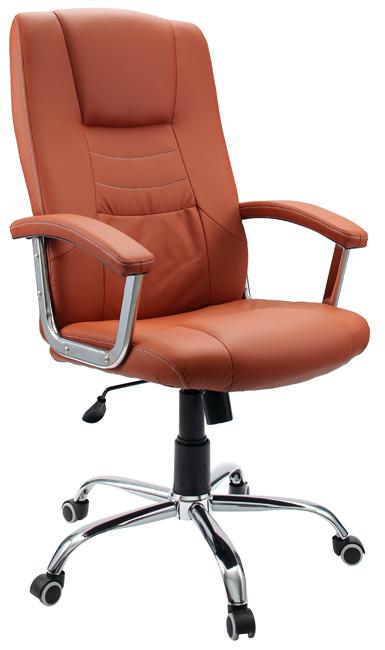 Кресло руководителя Престиж, гранатовое камера диаметр 700 мм ширина 35 45 мм с клапаном presta 48 мм