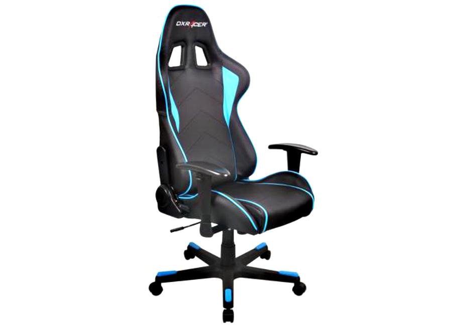 Игровое компьютерное кресло OH/FE08/NB цена