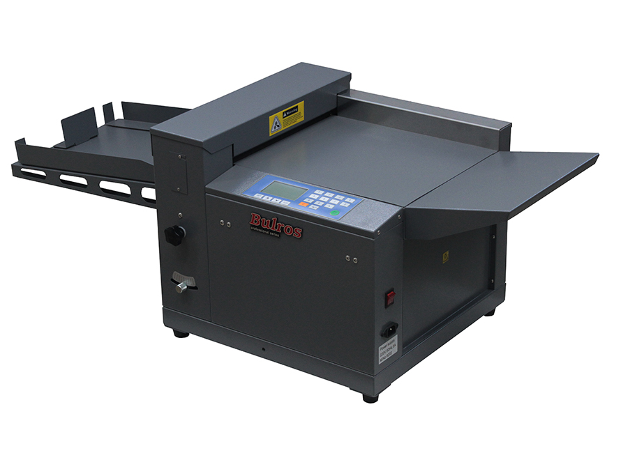 Фото - Биговщик-перфоратор Grafalex 328 лист для фотоальбомов внутренний монтажный pvc 300 mic а3 460x310 мм