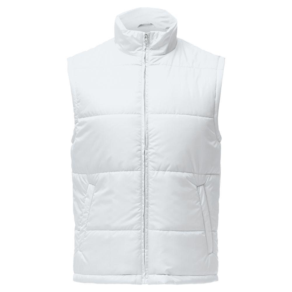 Жилет Unit Kama белый, размер XL unit uvr 8000 белый