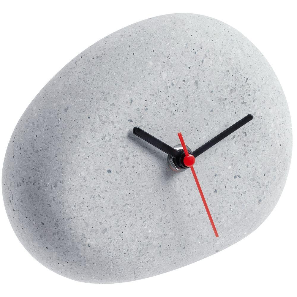 Часы настольные Share-On-Stone настольные часы tomas stern 9032 ts