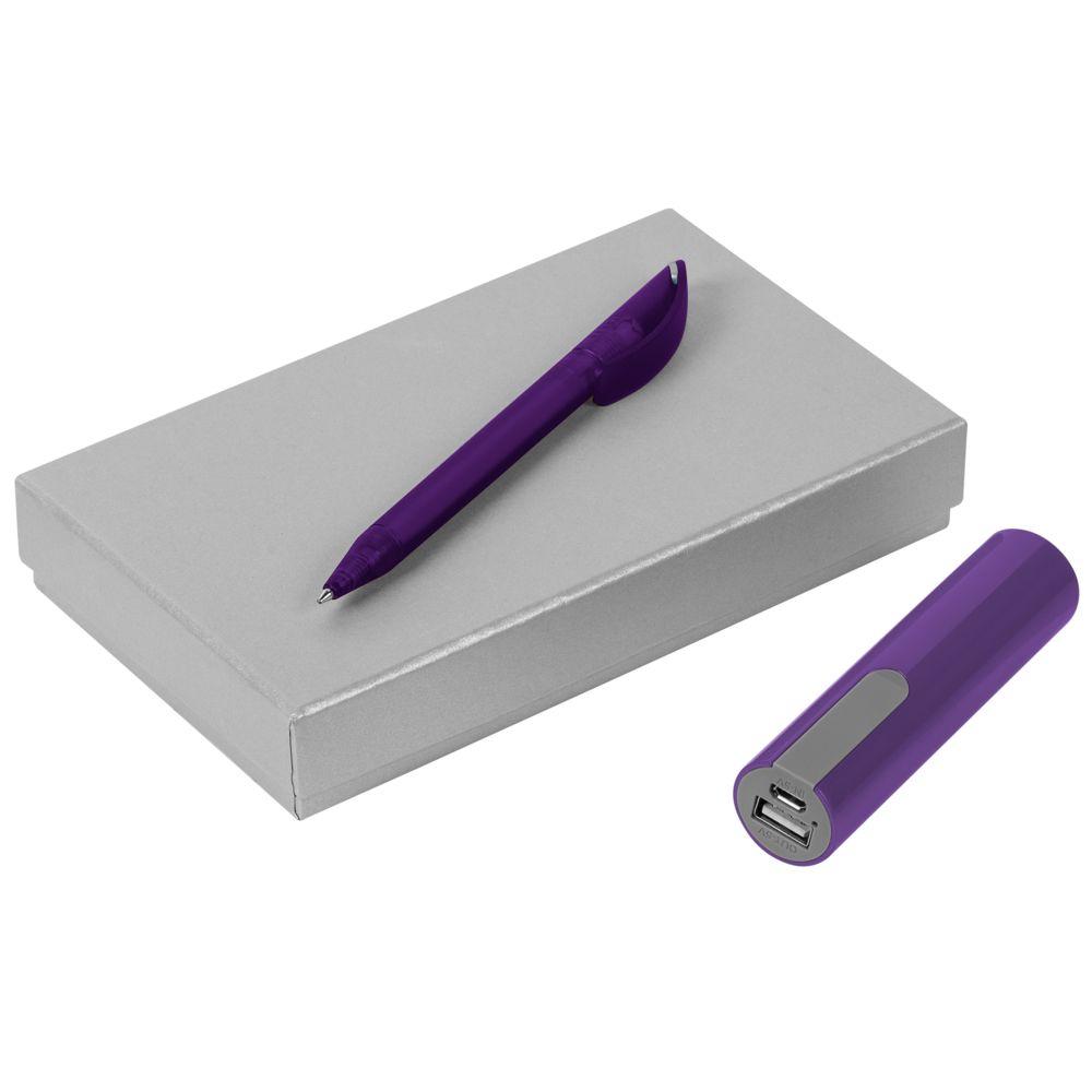 Фото - Набор Takeover, фиолетовый leigh michaels the takeover bid