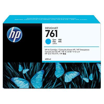 Фото - HP DesignJet 761 Cyan 400 мл (CM994A) жидкое мыло laiseven запахи прочь 400 мл body love odour remover