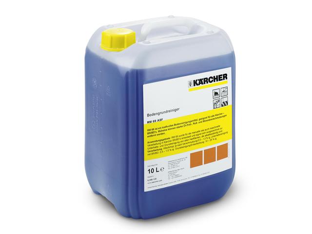 цена на RM 69 Моющее средство для мытья полов