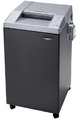 EBA 5131 C (2x15 мм) 1125 c 2x15 мм