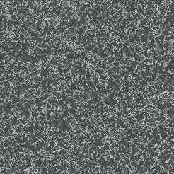 Oracal 970-937 1.52x25 м недорого