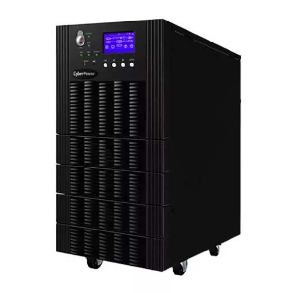 CyberPower HSTP3T20KEBCWOB-C