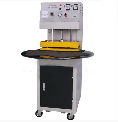 XBF-500 цены онлайн