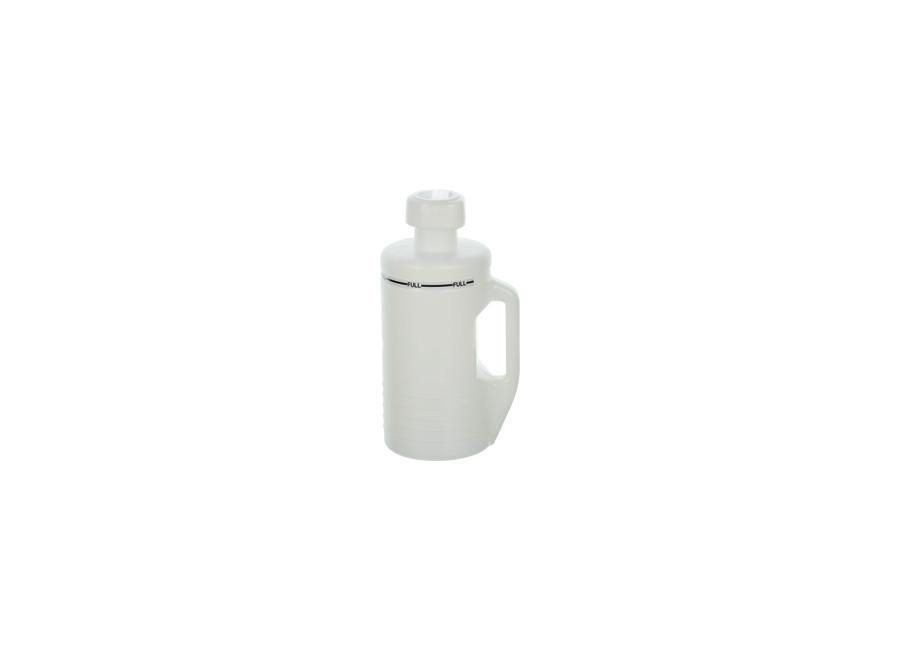 Ёмкость для отработанных чернил Ricoh Pro Waste Ink bottle Type A (841907)