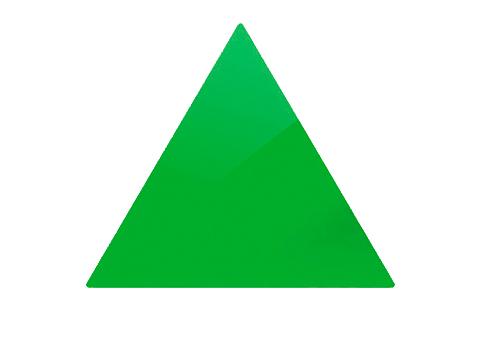 Фото - Triangle (T900) askell hexagon шестигранник h1200