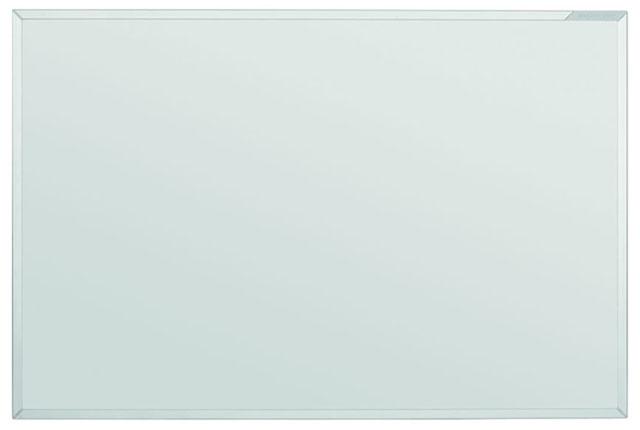 Фото - Magnetoplan 90x60 см в системной раме ferroscript эмаль
