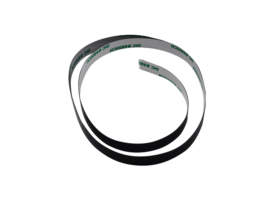 Фото - Марзан для плоттера Graphtec CE7000-130 (PM-CR-011) pro skit pm 037cn non slip diagonal pliers cutters green grey