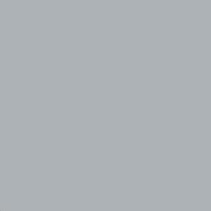 Пленка для термопереноса на ткань Poli-Flex Premium Grey 412 цена