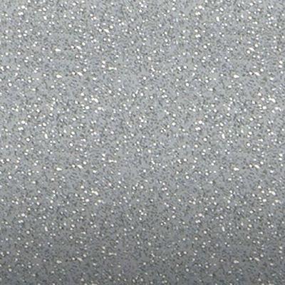 Oracal 8500 F090 Silver Grey 1x50 м oracal 8500 f031 red 1x50 м
