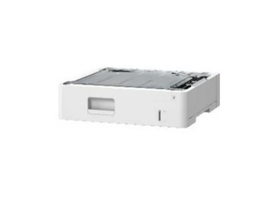 Устройство подачи конвертов-A1 Envelope Cassette Module-A1 (2918C001)