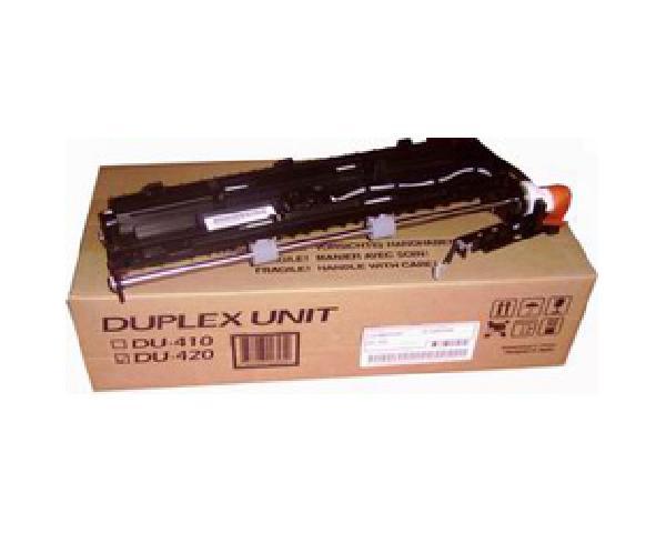 Дуплекс DU-480