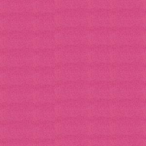 Пленка для термопереноса на ткань Poli-Flock Magenta 511 пленка