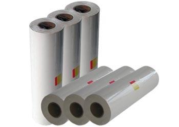 Мастер-пленка A4 DRC11 (C100, 105) очиститель воздуха cado ap c100 ap c100 pm2 5