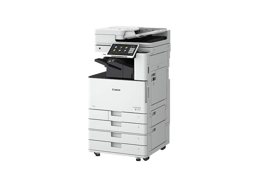 imageRUNNER ADVANCE DX C3725i (3857C005)