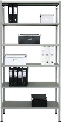 цены на MS 220/100х60/6 (MS-3-2210-6)  в интернет-магазинах