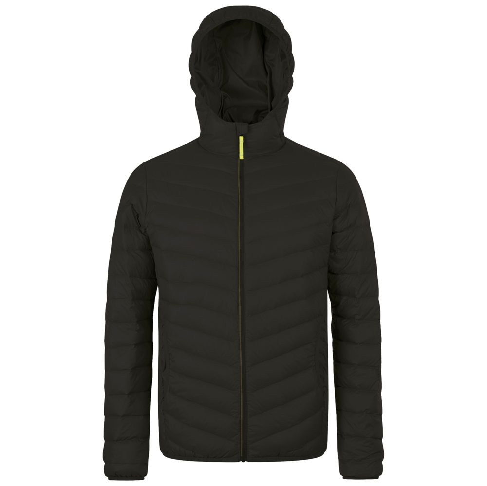 Фото - Куртка пуховая мужская RAY MEN черная, размер XXL куртка мужская wilson men черная размер xxl