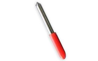 Нож GCB-245R для световозвращающих пленок