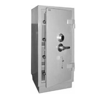 Контур КЗ-065ТК (код+ключ)