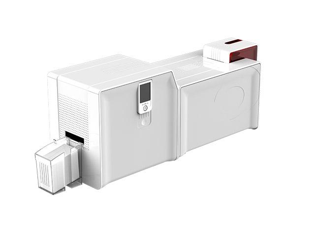 Фото - Система для ламинирования Primacy Lamination Duplex Expert primacy duplex expert