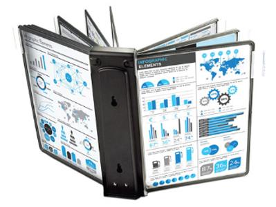 Фото - Блок расширения ProMega Office блок внутренний daikin ftxg50lw