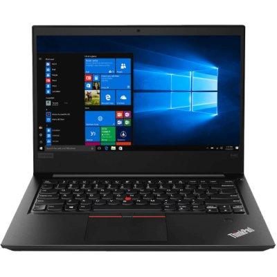 ThinkPad EDGE E480 (20KN005CRT) ноутбук lenovo thinkpad edge e480 14 [20kn0078rt]