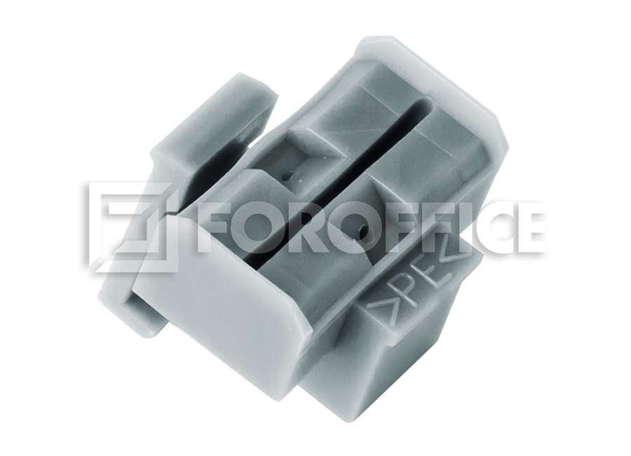 Фото - Набор из 3х вайперов с держателем для плоттеров UJF3042, 6042 набор ручек для плоттеров 4 цвета глиттер