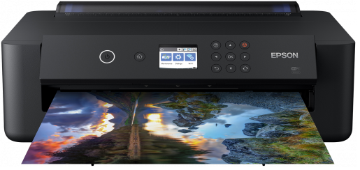 Epson Expression Photo HD XP-15000 (C11CG43402)