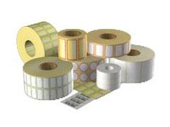 Самоклеящиеся этикетки полипропилен 100х150 мм (300 шт/р)