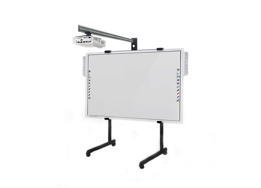 Фото - Интерактивный мобильный комплект TRIUMPH BOARD 78+acc/INV30/STWP06/1 for asus k43t k43ta k43tk x43t la 7551p laptop motherboard system board main board mainboard card logic board tested well