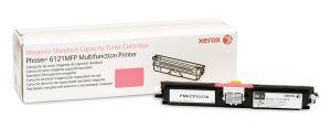 Фото - Тонер-картридж Xerox 106R01474 тонер картридж xerox 006r01381 для dc 700 пурпурный