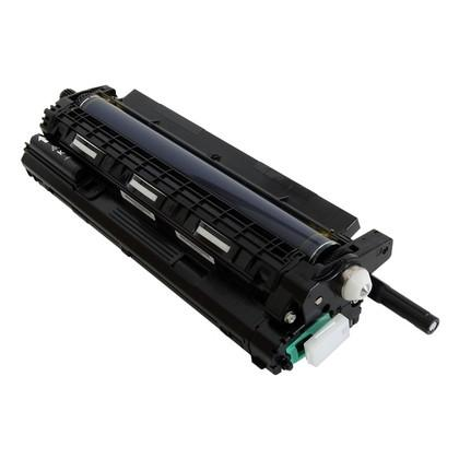 Тонер-картридж SP230L тонер картридж ricoh spc310he