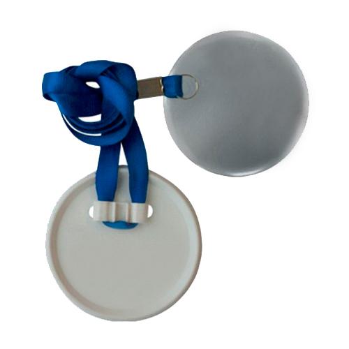 Фото - Заготовки для медалей Talent d58 мм, со шнурком, 100 шт мозалева о прятки в джунглях книжки со звуками