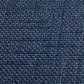 Твердые обложки C-BIND O.HARD A4 Texture A (10 мм) с покрытием холст, синие