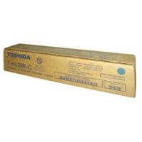 Картридж Toshiba T-FC25EC картридж t fc65em