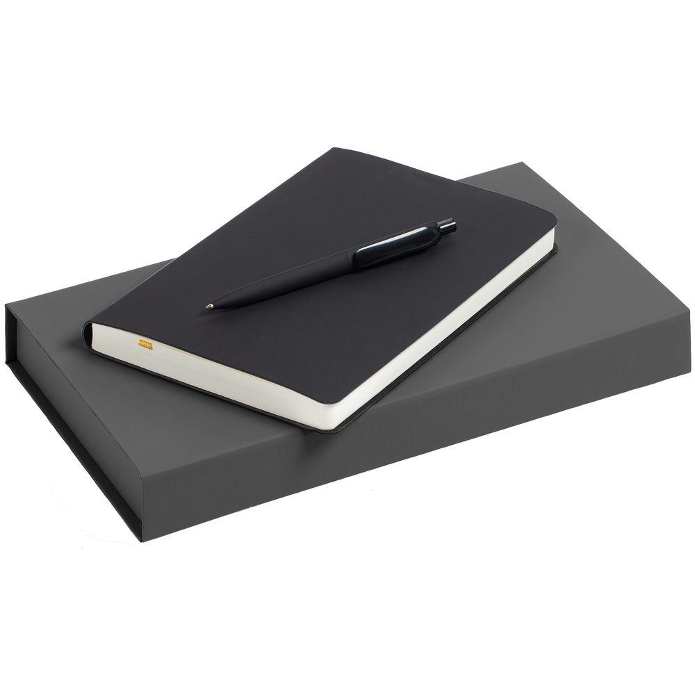 Набор Flex Shall Kit, черный фото