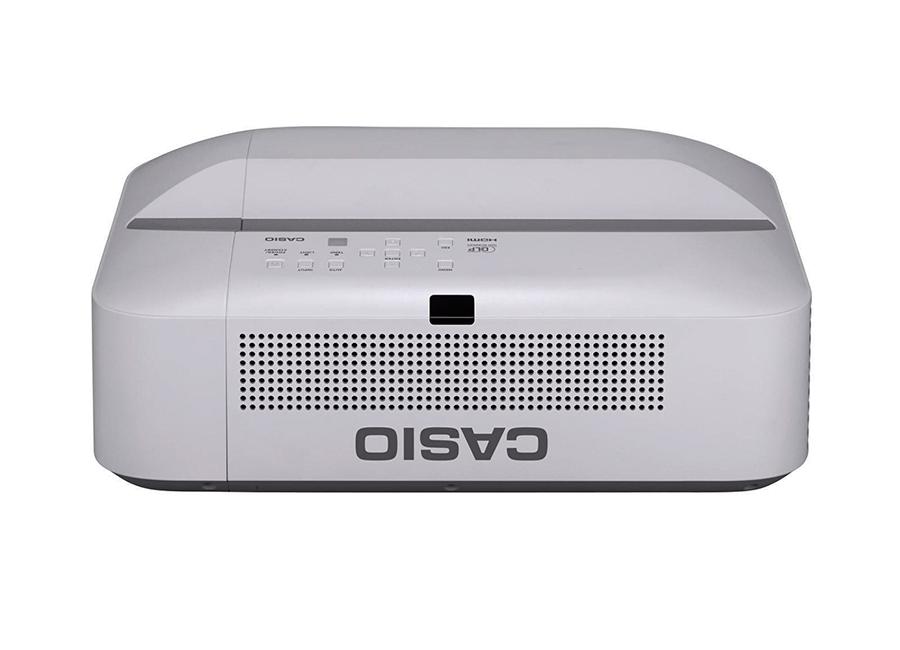Фото - Casio XJ-UT352W casio mtg s1000d 1a4