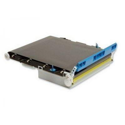 Ремень переноса изображения BELT-UNIT-C610/C711 (44341902) узел переноса изображения hp c9734a c9734b q5935a c9734 67901 rg5 7737 rg5 6696 c9656 69003 для clj5500 5550
