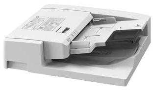 Автоподатчик DADF-A1 (1430C001) автоподатчик canon dadf av1 для c3520i 1428c001