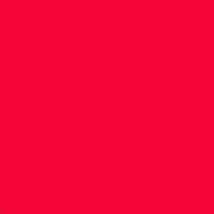 Пленка для термопереноса на ткань Poli-Flex Premium Red 408 цена