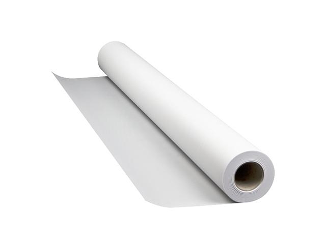 Бумага для САПР и ГИС матовая экономичная с роллом 50.8 мм, 90 г/м2, 0.914x90 м сантехника 2 гис