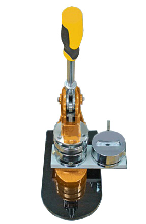 SDHP-R1 (37х37 мм) цена и фото