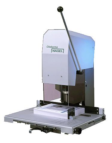 Фото - Nagel Citoborma 190 полотенцесушитель terminus mп образный боковое подключение 50 х 60 см диаметр 32 20 мм 1